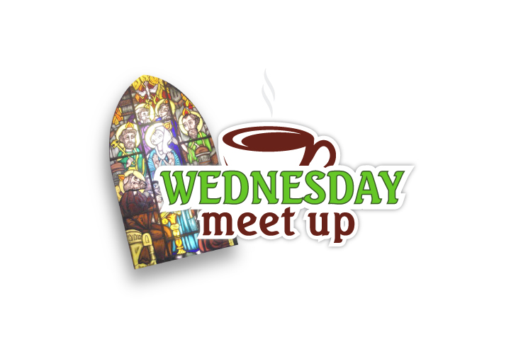 Wednesday Meet Up
