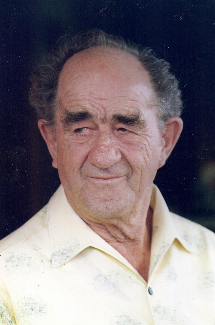 GOWER, John Wilson (Jack)