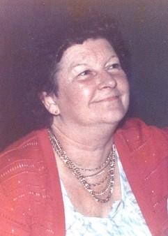 COOK, Vivienne Frances