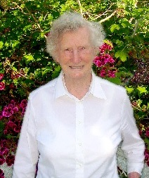 KINNANE, Clara Margaret (Claire)