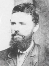 Alexander McKillop 1