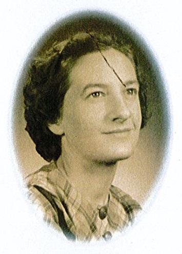 Mignon Kinnane